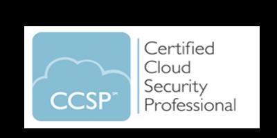CCSP-isc2